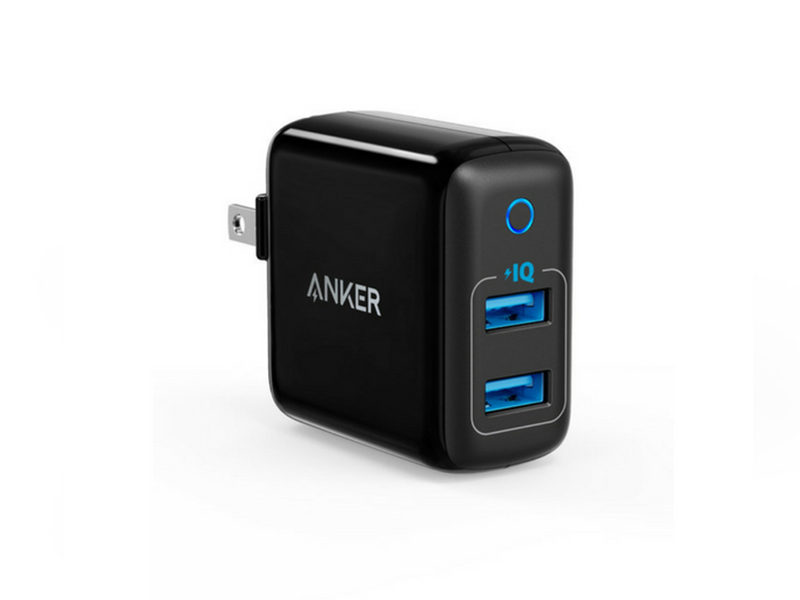 Anker A2027