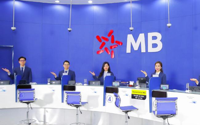 Điều kiện và thủ tục làm thẻ tín dụng MBBank đơn giản, nhanh gọn
