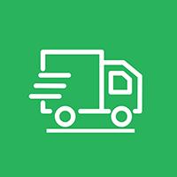AID Fuel Oils Group deliveries