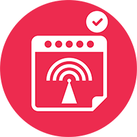 Smart Alert Monitoring