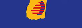 AID Fuel Oils Group - Q8 oils
