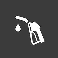 AID Fuel Oils Group