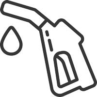 AID Fuel Oils Group - shop nozzles