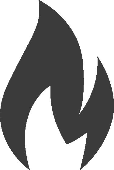 Kerosene - AID Fuel Oils Group