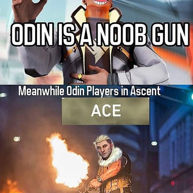 Valorant funny memes latest - ayedot