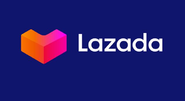 Cách Lazada chăm sóc khách hàng
