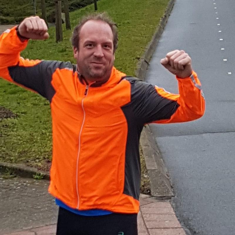 Review Tom NB 860 V11 | Hardloopaanbiedingen.nl