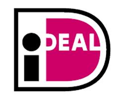Ideal logo | Hardloopaanbiedingen.nl