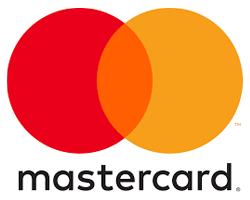 Mastercard logo | Hardloopaanbiedingen.nl