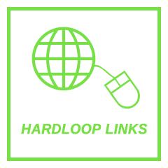 HARDLOOP LINKS