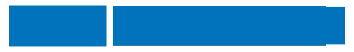brooks hardloopschoenen logo
