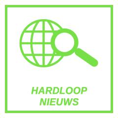 HARDLOOPNIEUWS