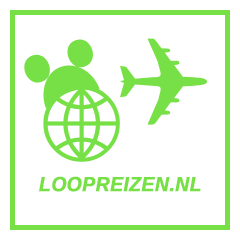LOOPREIZEN.NL