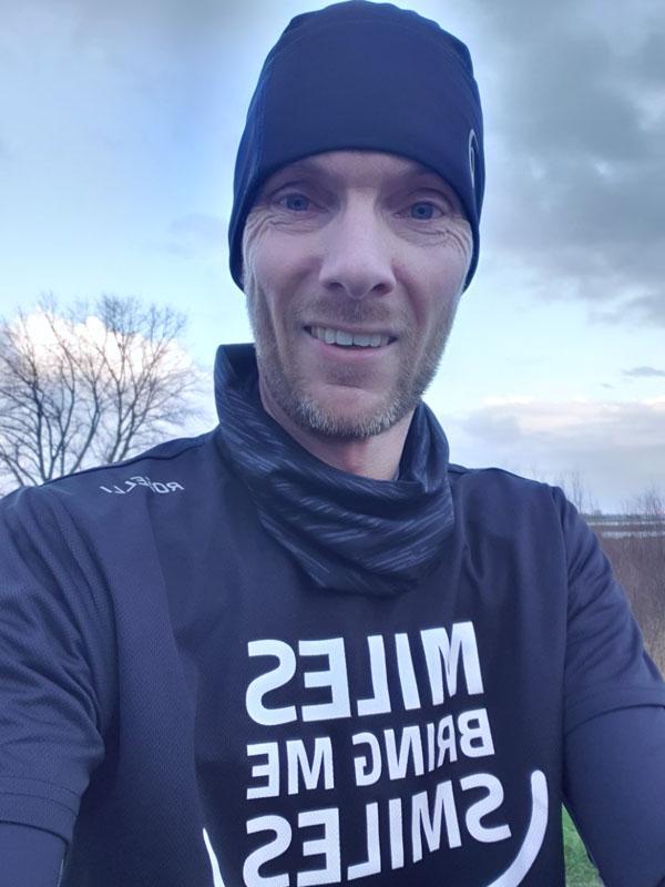 Jeroen | Virtual run hardloopaanbiedingen.nl