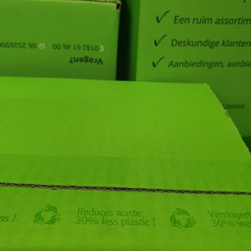 groene tape dozen hardloopaanbiedingen