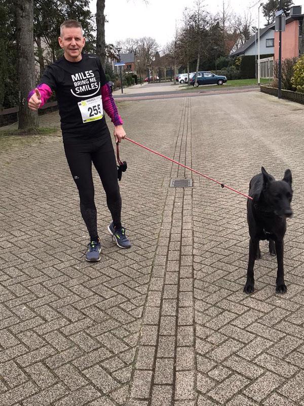 Jan | Virtual run hardloopaanbiedingen.nl