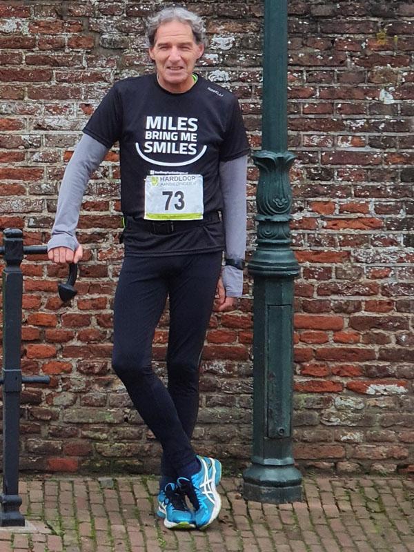 Martin | Virtual run hardloopaanbiedingen.nl