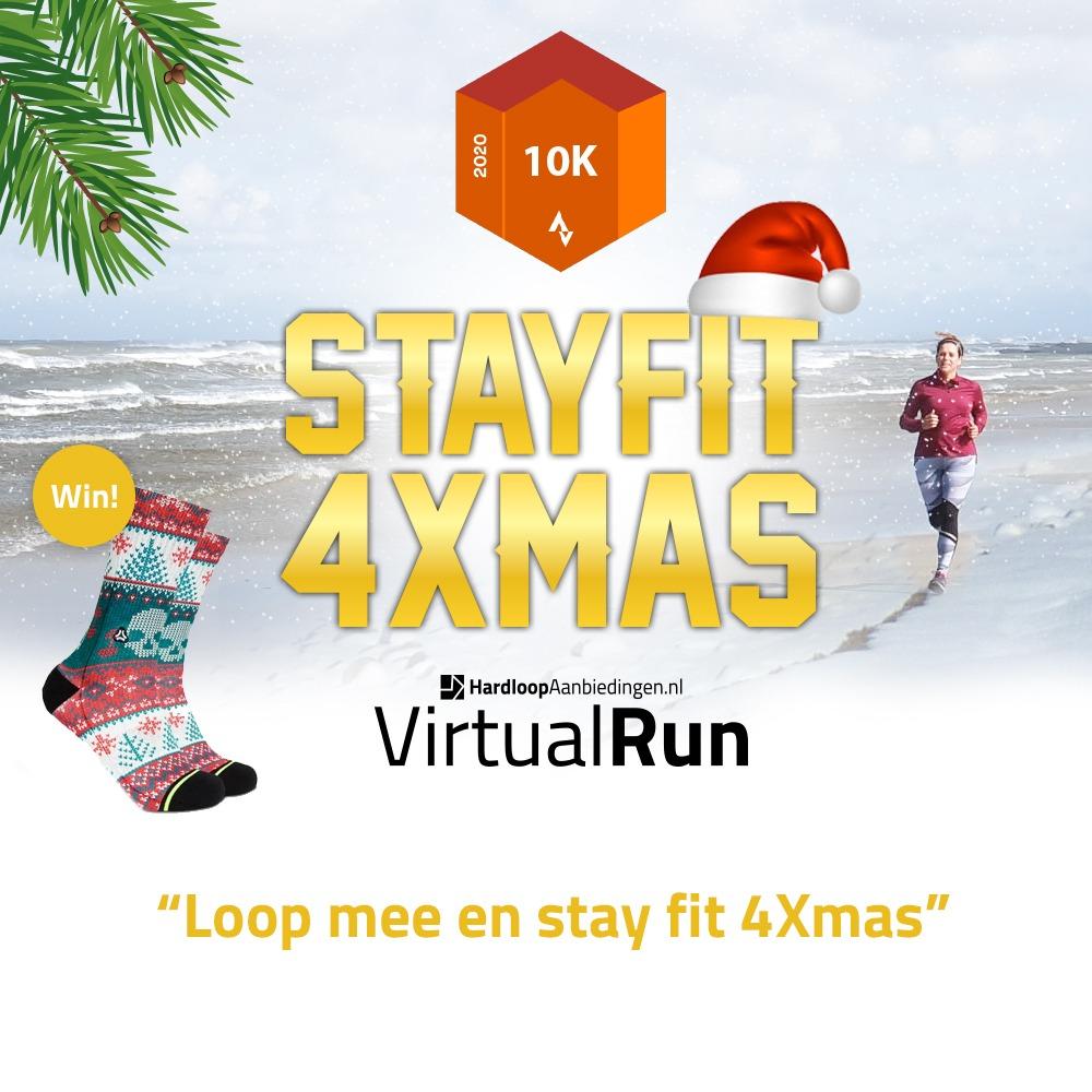 Stayfit4Xmas