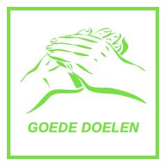 GOEDE DOELEN