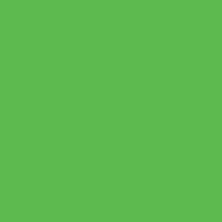 Eco-friendly | Hardloopaanbiedingen.nl