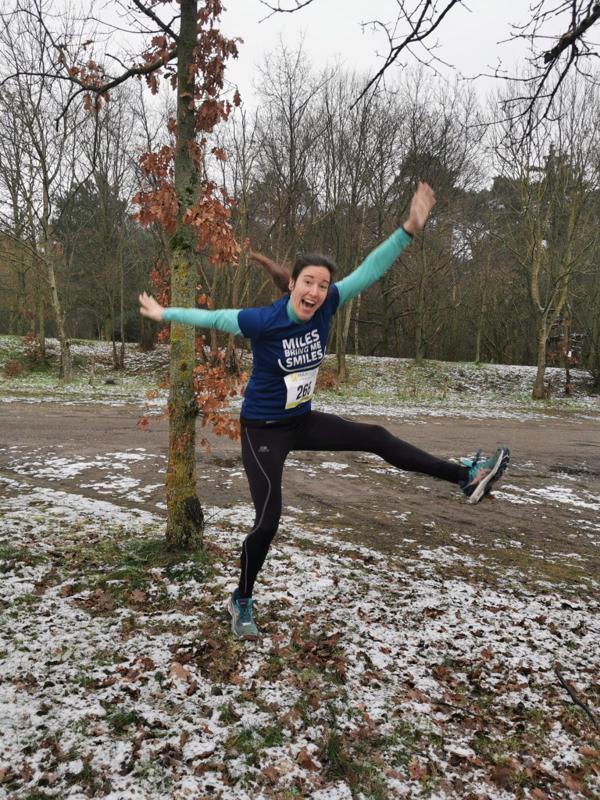 Dorein | Virtual run hardloopaanbiedingen.nl