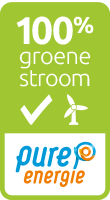 Hardloopaanbiedignen.nl | 100% groene stroom