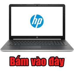 Ứng dụng cho Laptop