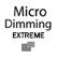 microdimming3