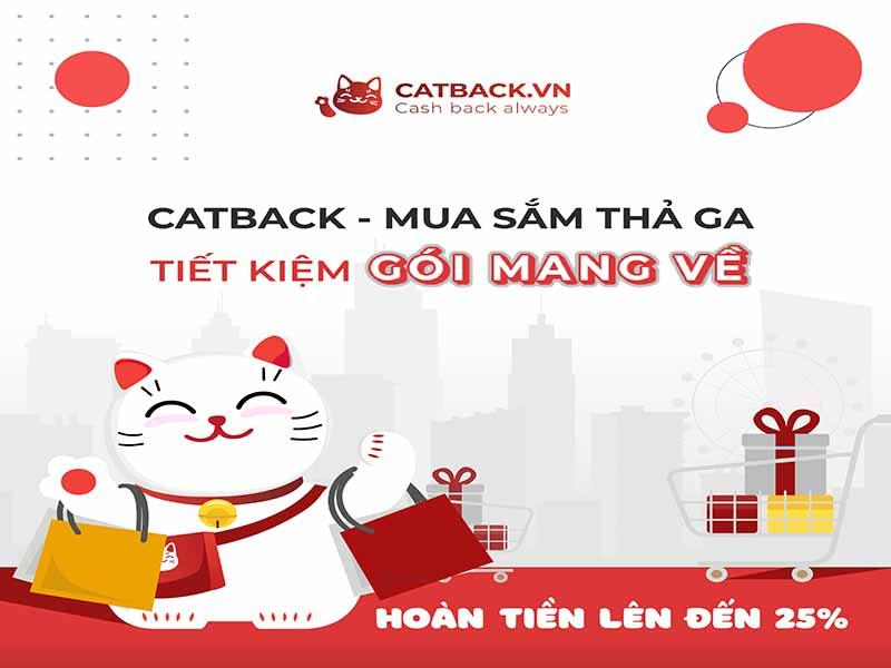 mua-sam-hoan-tien-tren-tiki-tu-ung-dung-catback