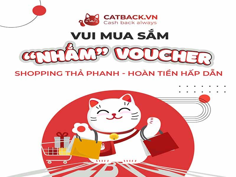 cashback-la-gi-cashback-hoat-dong-nhu-the-nao