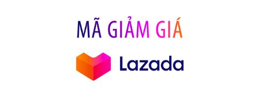Khi nào được áp dụng mã giảm giá Lazada