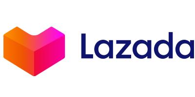 Mã giảm giá Lazada là gì?