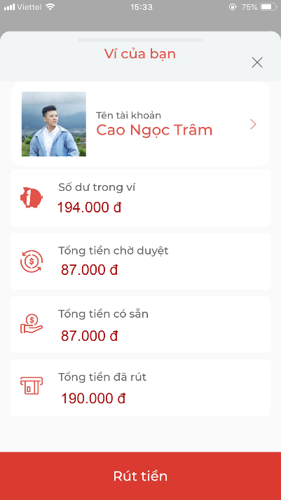 catback-nen-tang-mua-sam-hoan-tien-len-den-25%