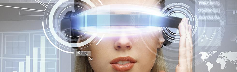 Enhance Virtual Reality