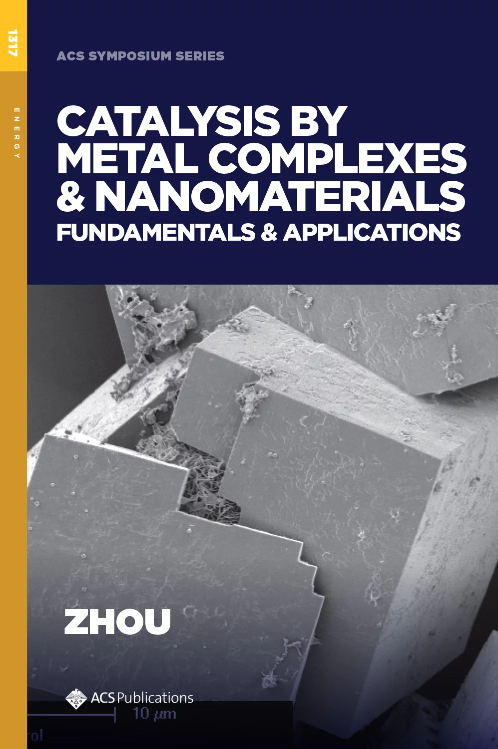 Catalysis by Metal Complexes and Nanomaterials: Fundamentals and Applications