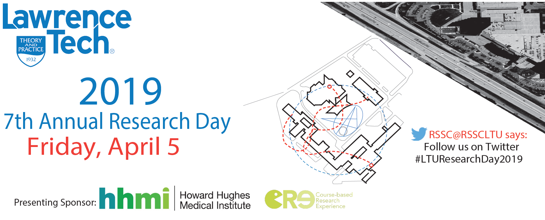 7th Annual Research Day