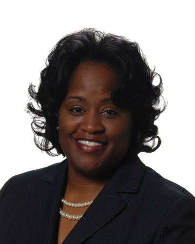 Donna L. Bell