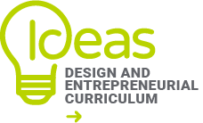 Design and Entrepreneurial Curriculum