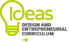 Design and Entrepreneurial Curriculum