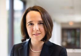 Dr. Sara A. Pozzi