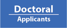 Doctoral Applicants Button