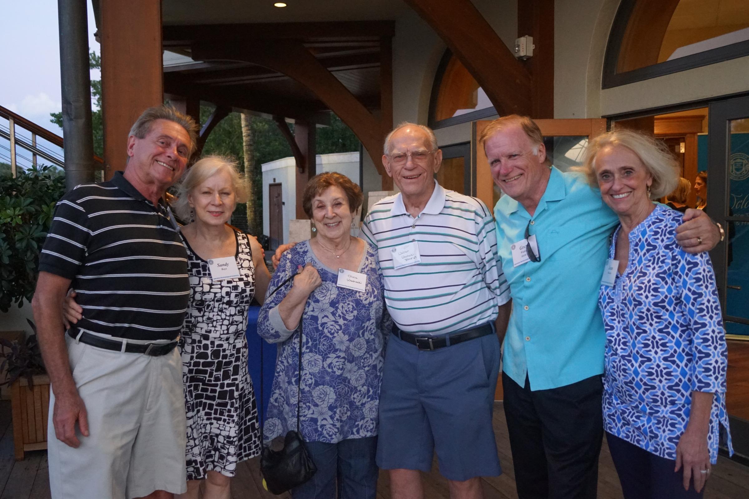 Hamilton-Harbor-Yacht-Club