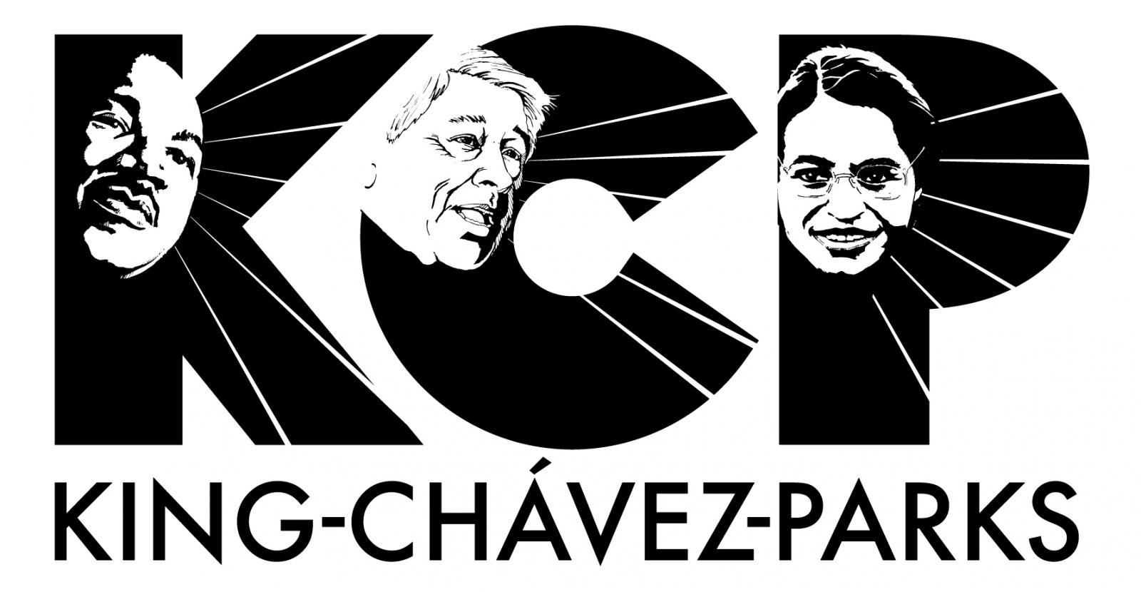 King-Chavez-Parks
