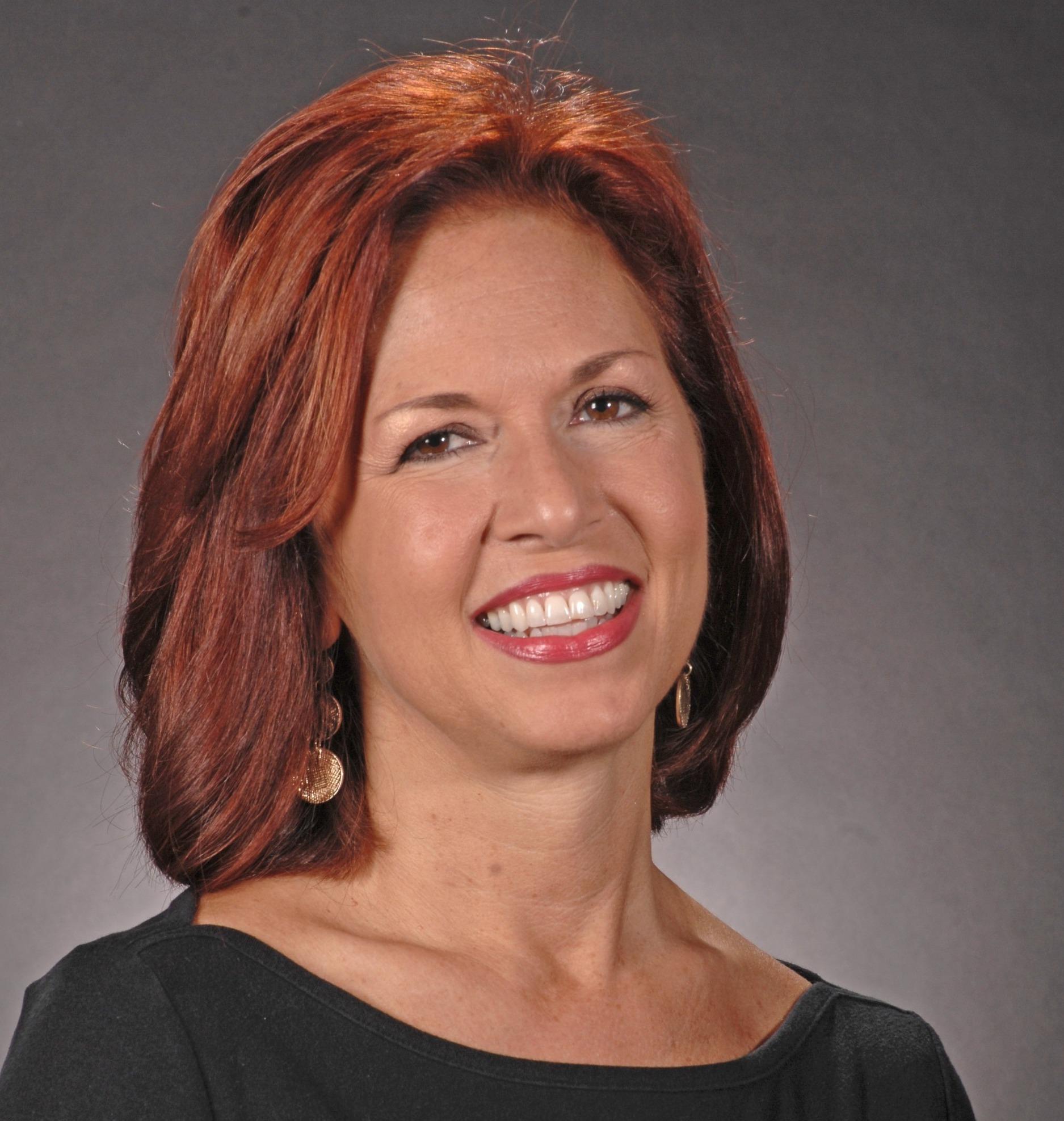 Heidi Morano