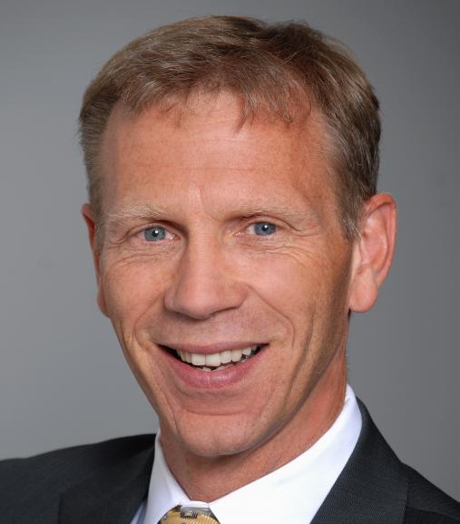 Ronald J. Drexler