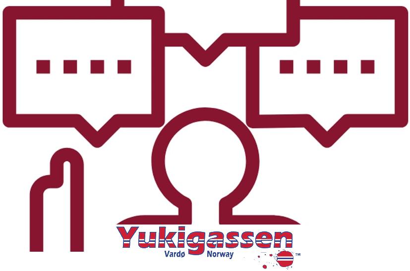 Nytt styre i Yukigassen fastsatt