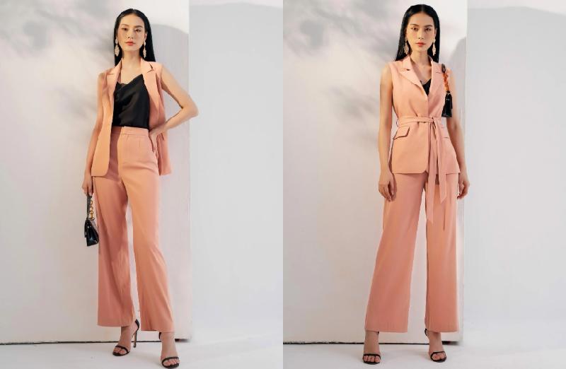 BST thời trang công sở Eva cho các nàng 5