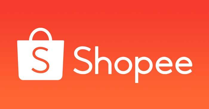 shopee 10.10 siêu sale
