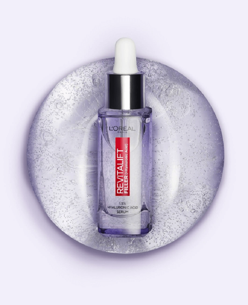 Serum L'Oréal Paris