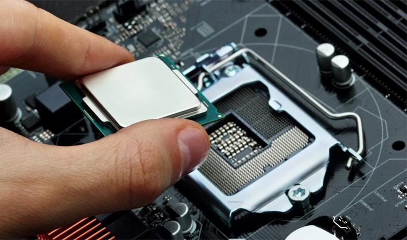 Tại sao cần tản nhiệt Laptop